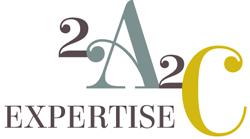 2A2C Expertise Comptable Bordeaux